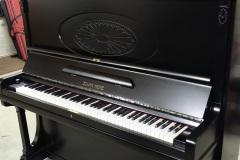 DSC-HX400V019