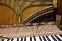 Svenska Pianofabriken
